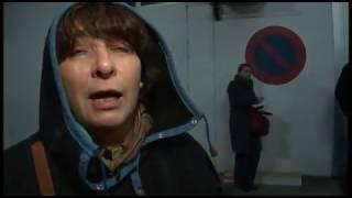 Documentaire Travail au noir, travail illégal : enquête sur la France qui triche