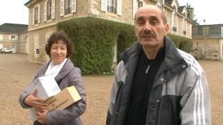 Documentaire Le boum du week-ends gourmands