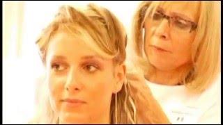 Documentaire Extension de cheveux, un business au poil !