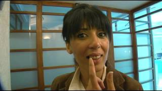 Documentaire Mon dentiste est hongrois !