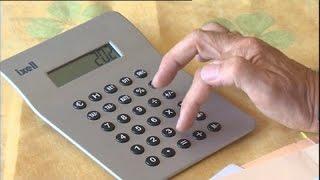 Documentaire Comment réduire ses factures