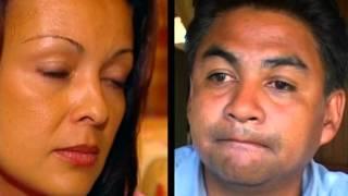 Documentaire Madagascar, rendez-moi mes filles