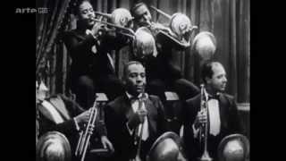 Documentaire Un supplément d'âme – Billie Holiday