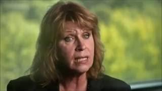 Documentaire Crimes du siècle – Unabomber