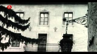 Documentaire Les faussaires d'Hitler