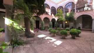 Documentaire Le Grand Tour – Espagne, Portugal