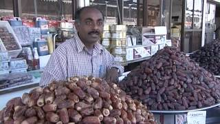 Documentaire Dubaï, Abu Dhabi, Barhein, Mascate