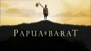 Documentaire Papouasie-Nouvelle-Guinée – Warakaraket, l'île aux lacs