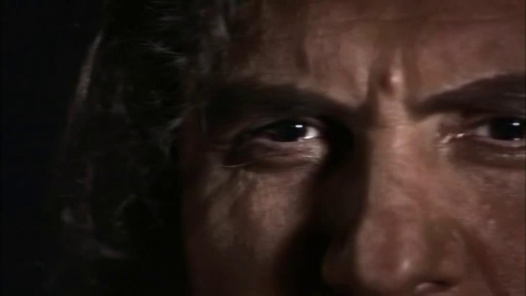 Documentaire Dracula le véritable