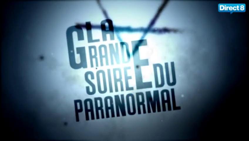 Documentaire Maison hantée, fantômes & démons – Faut-il y croire ?