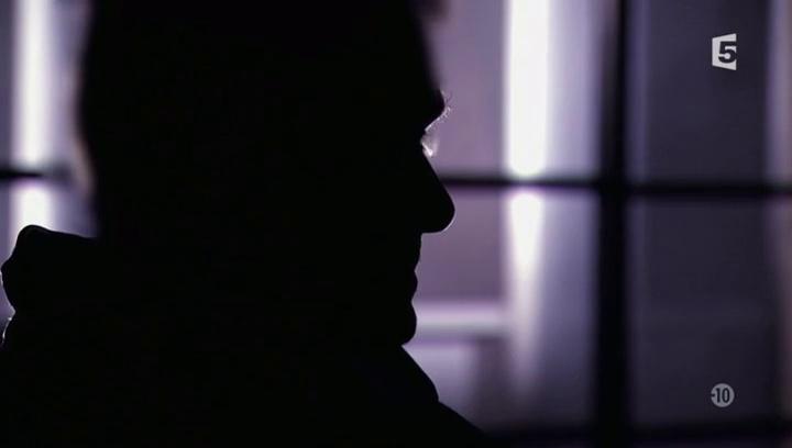 Documentaire Pédophilie, crime et maladie