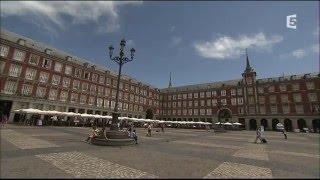 Documentaire Enquête d'art – Démocrite de Vélasquez