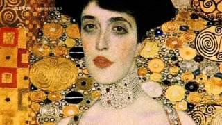 Documentaire L'affaire Klimt