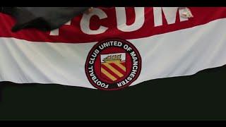 Documentaire Sur les traces du FC United of Manchester