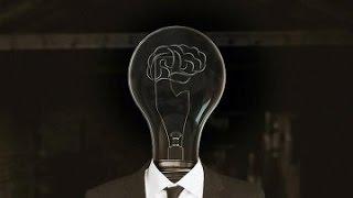 Documentaire Notre intelligence dévoilée