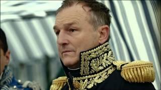 Documentaire Le visiteur de l'histoire – Au coeur de la bataille de Waterloo, 18 juin 1815