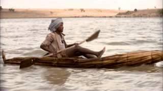 Documentaire Il était une fois les royaumes d'Afrique – L'Éthiopie