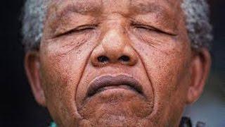 Documentaire Afrique du Sud :  le cauchemar de Mandela