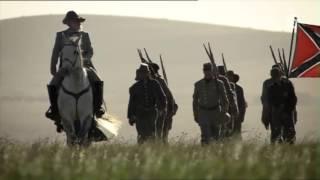 Documentaire Histoire de l'Amérique – La guerre de sécession