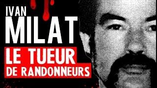 Documentaire Ivan Milat, le tueur de randonneurs