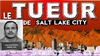 Documentaire Arthur Bishop, le tueur en série de Salt Lake City