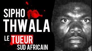 Documentaire Sipho Thwala, le tueur en série sud-africain