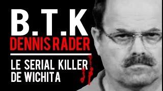 Documentaire B.T.K, le serial killer de Wichita