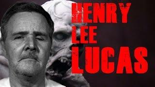 Documentaire Henry Lee Lucas, le tueur aux 360 victimes