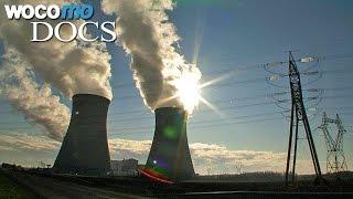 Documentaire Nucléaire, la bombe humaine