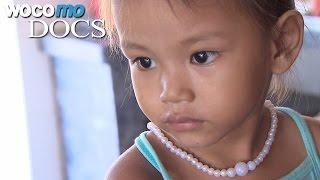 Documentaire Pour les enfants du Cambodge