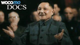 Documentaire Deng Xiaoping – L'enfance d'un chef