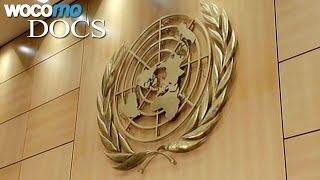 Documentaire La bataille des droits de l'homme