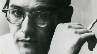 Documentaire Bill Evans