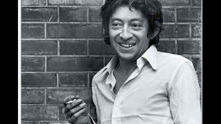Documentaire Gainsbourg et caetera