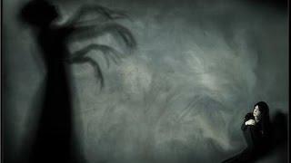 Documentaire L'univers de la peur, comment aller au-delà de la peur