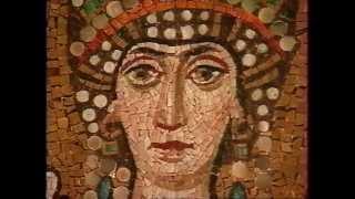 Documentaire Justinien, le lieutenant de dieu