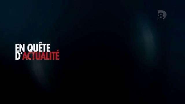 Documentaire Travail au Noir : état, patrons, salariés… tous tricheurs ? (2/2)