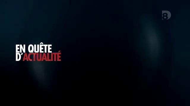 Documentaire Travail au noir, travail illégal : enquête sur la France qui triche (2/2)