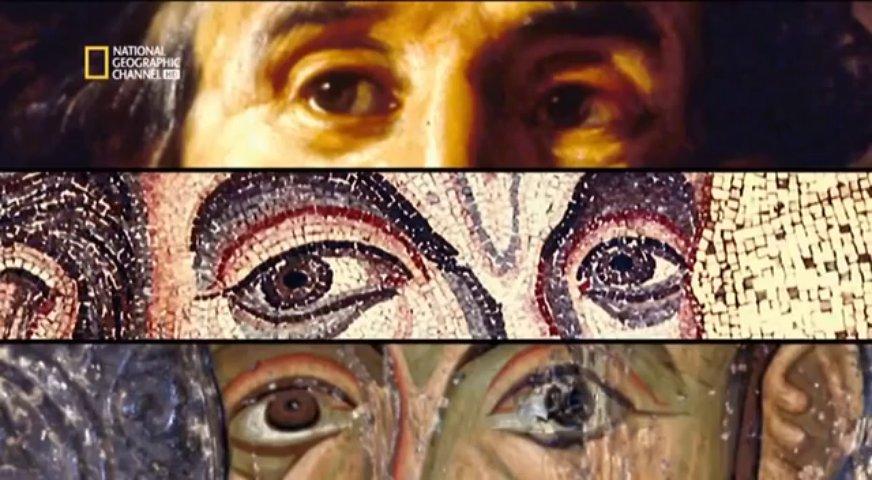 Documentaire La vie secrète des apôtres