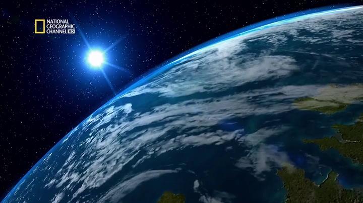 Documentaire Panique sur terre – Planète inondée