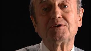 Documentaire André Labarrère, la politique au corps