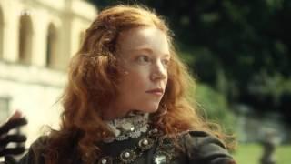 Documentaire Ces femmes qui ont fait l'Histoire – Élisabeth I d'Angleterre (1533-1603)