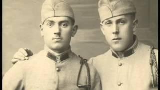 Documentaire Les objets de la grande guerre – 9 – Combattre dans les tranchées (2/2)