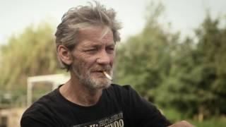 Documentaire Chienne de vie