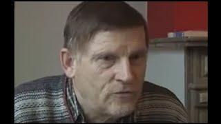 Documentaire Michel Collon: journalisme ou propagande?