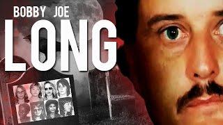 Documentaire Bobby Joe Long, le tueur en série de Tampa