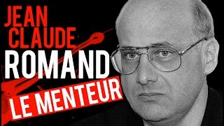 Documentaire Jean-Claude Romand, le tueur menteur