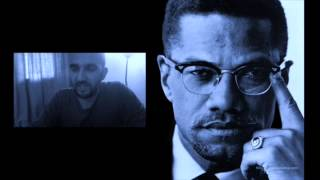 Documentaire La face cachée de Malcolm X