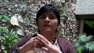 Documentaire Roses et fusils, les femmes guerrières des FARC