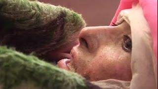 Documentaire La dame de Kandahar